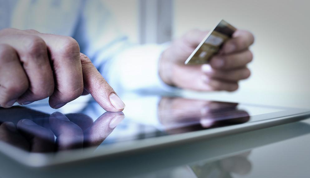 Sécurisez vos paiements en ligne