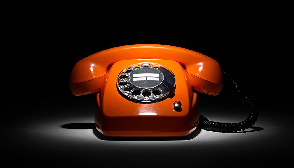 Comment éviter le démarchage téléphonique ?