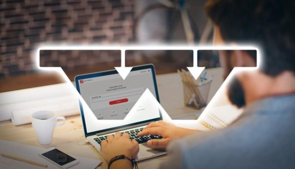 Direct Assurance de A à Z : W comme www.direct-assurance.fr
