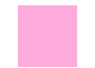 Pictogramme assurance emprunteur