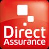 Direct Assurance Logo