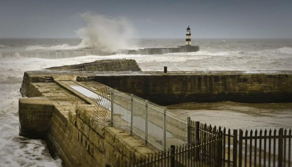 Alerte aux vents violents : nos conseils