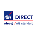 Logo AXA Direct