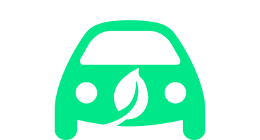Picto plus vert moins cher assurance auto