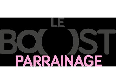 Direct Assurance Parrainage Boost